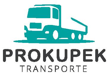Prokupek Transporte